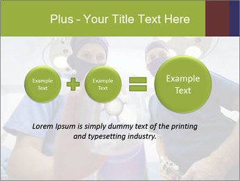 0000072144 PowerPoint Templates - Slide 75