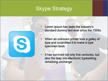 0000072144 PowerPoint Templates - Slide 8