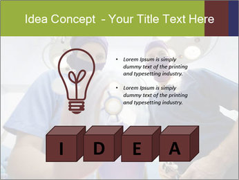 0000072144 PowerPoint Templates - Slide 80