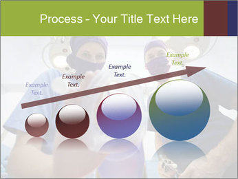 0000072144 PowerPoint Templates - Slide 87