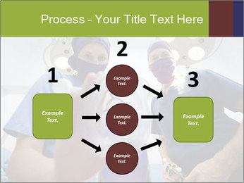0000072144 PowerPoint Templates - Slide 92