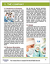 0000072144 Word Templates - Page 3
