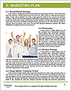 0000072144 Word Templates - Page 8