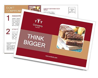 0000072145 Postcard Template