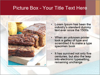 0000072145 PowerPoint Templates - Slide 13