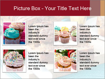 0000072145 PowerPoint Templates - Slide 14