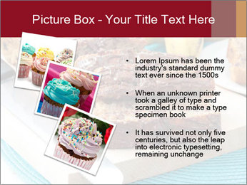 0000072145 PowerPoint Templates - Slide 17