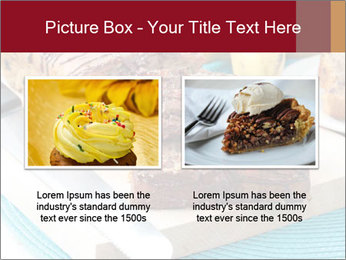 0000072145 PowerPoint Templates - Slide 18