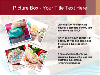 0000072145 PowerPoint Templates - Slide 23