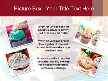 0000072145 PowerPoint Templates - Slide 24
