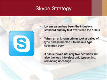 0000072145 PowerPoint Templates - Slide 8