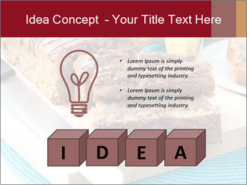 0000072145 PowerPoint Templates - Slide 80