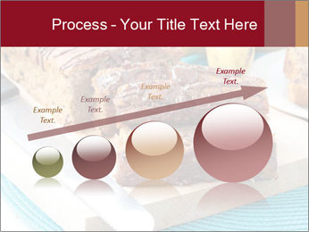 0000072145 PowerPoint Templates - Slide 87