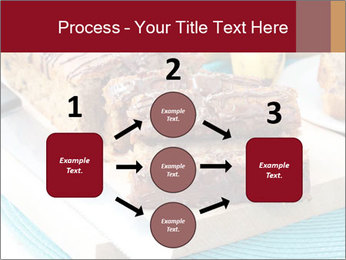 0000072145 PowerPoint Templates - Slide 92