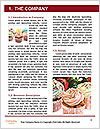 0000072145 Word Template - Page 3