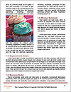 0000072145 Word Template - Page 4
