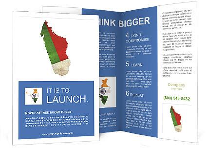0000072146 Brochure Templates