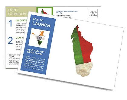 0000072146 Postcard Templates