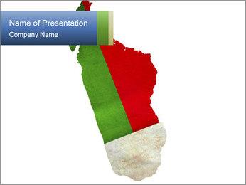0000072146 PowerPoint Templates - Slide 1
