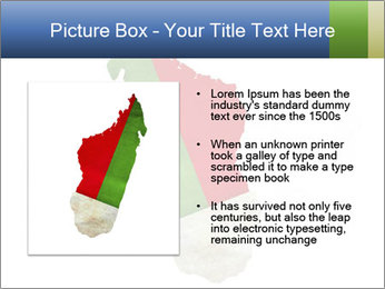 0000072146 PowerPoint Templates - Slide 13