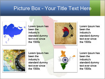 0000072146 PowerPoint Templates - Slide 14