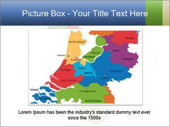0000072146 PowerPoint Templates - Slide 16