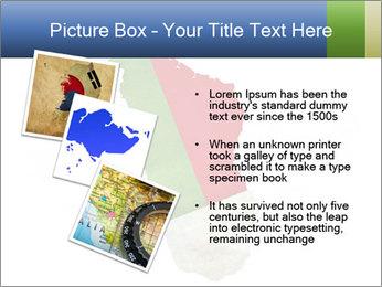 0000072146 PowerPoint Templates - Slide 17