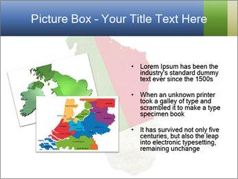 0000072146 PowerPoint Templates - Slide 20