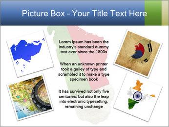0000072146 PowerPoint Templates - Slide 24