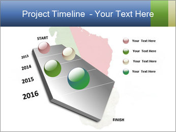 0000072146 PowerPoint Templates - Slide 26