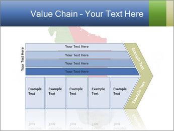 0000072146 PowerPoint Templates - Slide 27