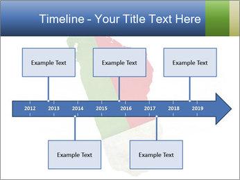 0000072146 PowerPoint Templates - Slide 28