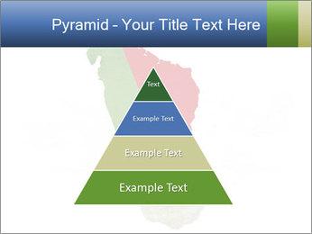0000072146 PowerPoint Templates - Slide 30