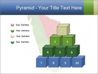 0000072146 PowerPoint Templates - Slide 31