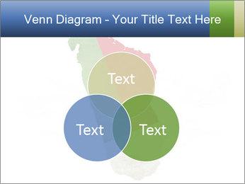 0000072146 PowerPoint Templates - Slide 33