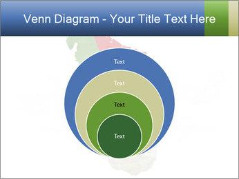 0000072146 PowerPoint Templates - Slide 34