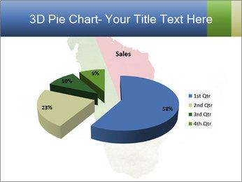 0000072146 PowerPoint Templates - Slide 35