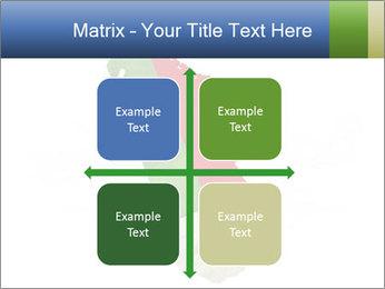 0000072146 PowerPoint Templates - Slide 37