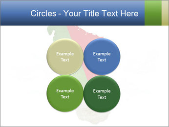 0000072146 PowerPoint Templates - Slide 38