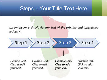 0000072146 PowerPoint Templates - Slide 4
