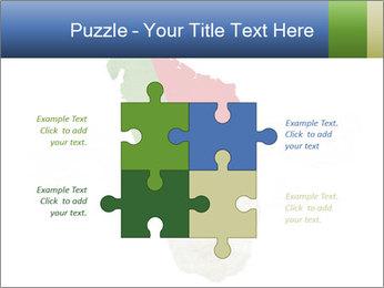0000072146 PowerPoint Templates - Slide 43