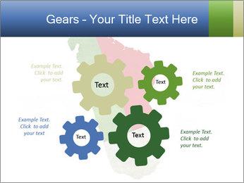 0000072146 PowerPoint Templates - Slide 47