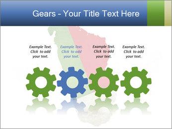 0000072146 PowerPoint Templates - Slide 48