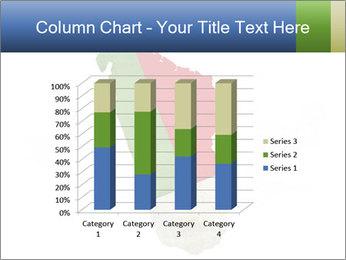 0000072146 PowerPoint Templates - Slide 50