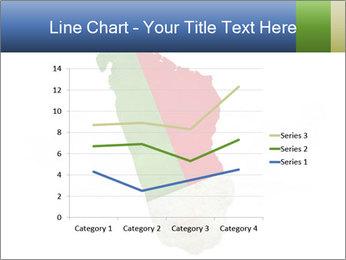0000072146 PowerPoint Templates - Slide 54