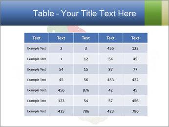 0000072146 PowerPoint Templates - Slide 55