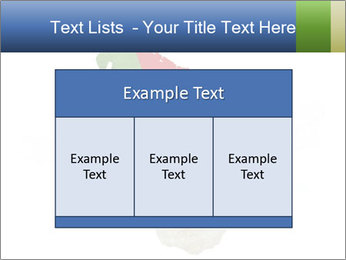 0000072146 PowerPoint Templates - Slide 59
