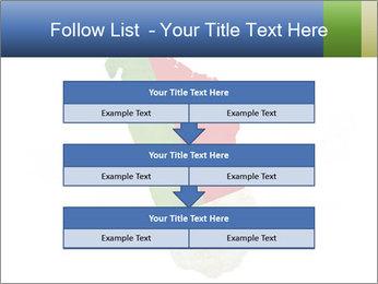 0000072146 PowerPoint Templates - Slide 60