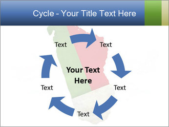 0000072146 PowerPoint Templates - Slide 62