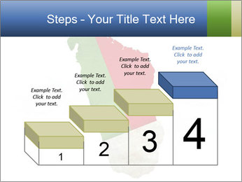 0000072146 PowerPoint Templates - Slide 64